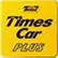タイムズカープラスロゴ